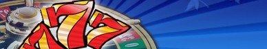 2016 Free Online Casinos